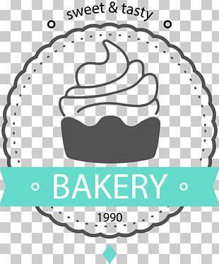 Cupcake Birthday Cake Torte PNG