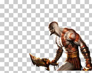God Of War II God Of War: Ascension PlayStation 2 God Of War: Chains Of Olympus PNG