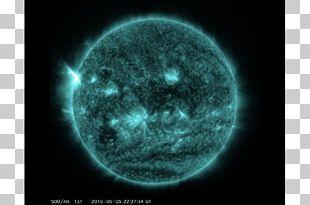 Solar Flare Sunspot Solar Dynamics Observatory Explosion PNG