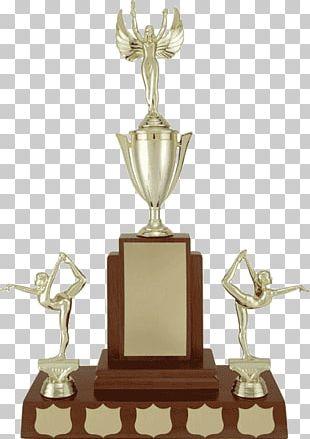 Trophy Engraving Glass Commemorative Plaque Castlefield PNG