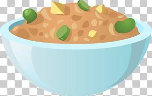 Chips And Dip Nachos Salsa Spinach Dip Green Bean Casserole PNG