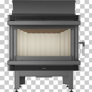 Fireplace Insert Power Chimney Energy Conversion Efficiency PNG