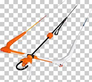 Kitesurfing RR Donnelley Sales PNG