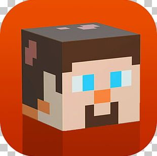 Minecraft: Pocket Edition Action & Toy Figures Video Game PNG