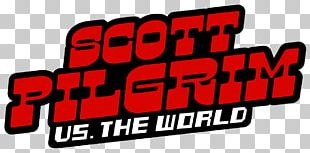 Scott Pilgrim Vs. The World: The Game Ramona Flowers Wallace Wells YouTube Film PNG