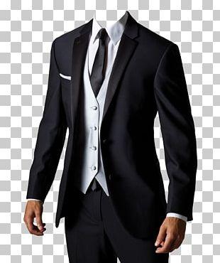 Suit Jacket Blazer Coat PNG