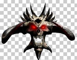 Diablo II: Lord Of Destruction StarCraft II: Wings Of Liberty Diablo: Hellfire Diablo III: Reaper Of Souls PNG