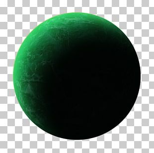 Sphere Circle Planet PNG