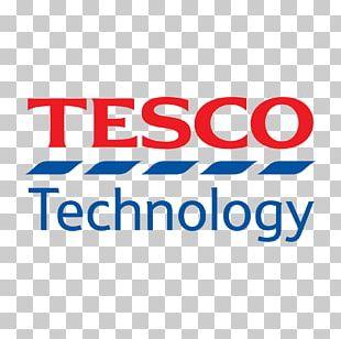 Tesco Bank Logo Tesco PLC Brand Money PNG