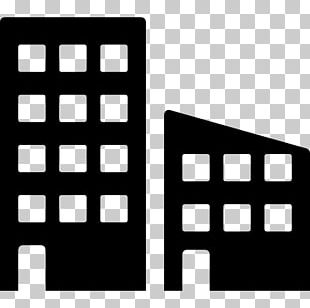 Computer Icons Building Architecture PNG