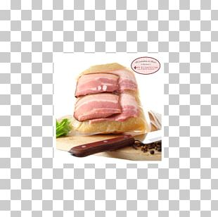 Turkey Ham Mortadella PNG