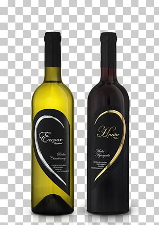 White Wine Red Wine Rosé Viognier PNG