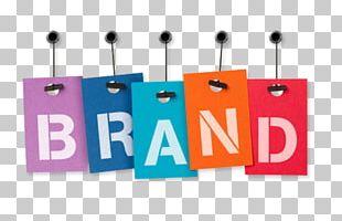 Brand Engagement Brand Awareness Trademark Brand Management PNG