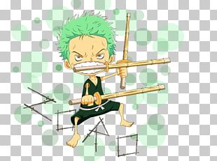 Monkey D. Luffy Roronoa Zoro Drawing One Piece Sabo PNG