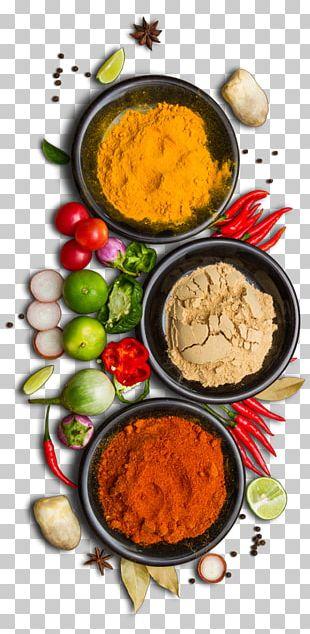 Chutney Indian Cuisine Biryani Tandoori Chicken Chicken Tikka PNG