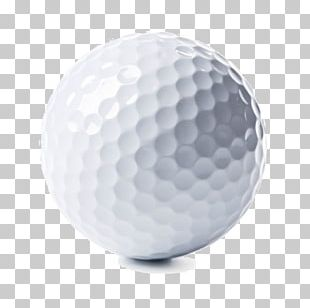 Golf Ball Retriever Golf Equipment PNG