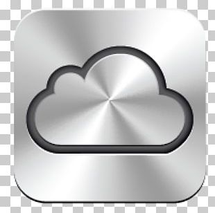 ICloud Logo Apple Email PNG