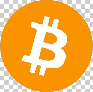 Bitcoin Cash Cryptocurrency Logo PNG