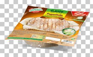 Gluten-free Diet Bread Celiac Disease Recipe PNG