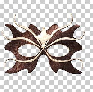 Mask Masquerade Ball Carnival Party PNG