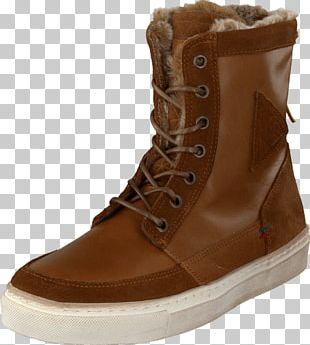 Moon Boot Shoe Chelsea Boot Leather PNG