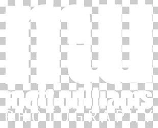 Samford University Email Logo Business Organization PNG