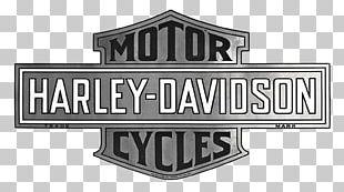 Wisconsin Harley-Davidson Motorcycle Logo Brand PNG