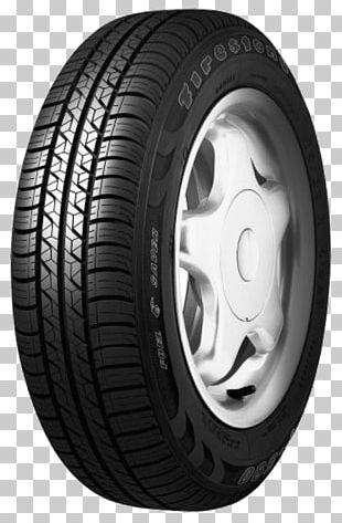 Car Firestone Tire And Rubber Company Bridgestone Rim PNG