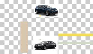 Compact Car Automotive Design Motor Vehicle Automotive Lighting PNG