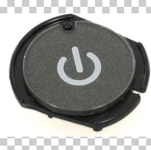Laptop Packard Bell Acer Aspire Push-button Plastic PNG