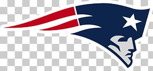 New England Patriots Gillette Stadium NFL New England Revolution Super Bowl XLVI PNG