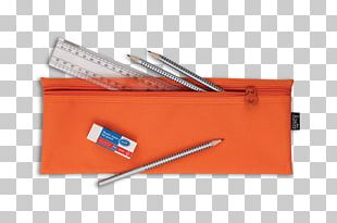 Pen & Pencil Cases Stationery Bag PNG