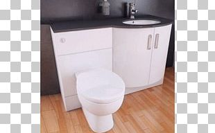 Toilet & Bidet Seats Bathroom Cabinet Tap Suite PNG