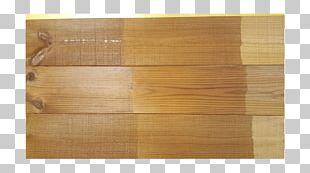 Wood Flooring Wood Flooring Plywood Lumber PNG