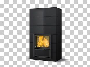 Wood Stoves Fireplace Oven Hearth Factory Outlet Shop PNG