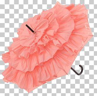 Umbrella Rain Fashion Accessory Designer PNG