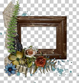 Frames Flower Business Cluster Photography Christmas PNG
