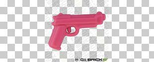 Gun Barrel Firearm Air Gun PNG
