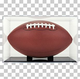 NFL Washington Redskins New York Giants Arizona Cardinals American Football PNG