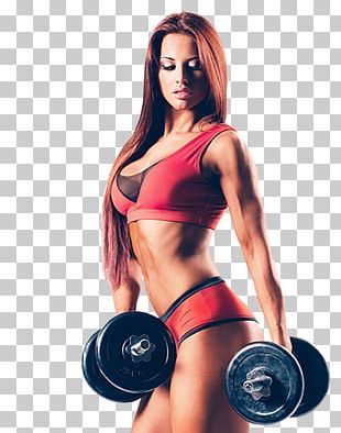 Dietary Supplement Muscle Dumbbell Physical Fitness Weight Training PNG