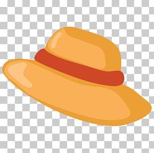 Hat 59Fifty New Era Cap Company PNG