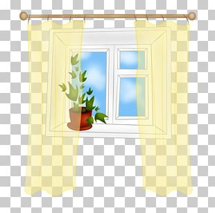 Window Blinds & Shades Curtain Window Treatment PNG