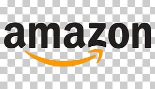 Amazon.com United Kingdom Online Shopping Retail PNG