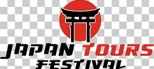 American Tours Festival Japan Logo American Tours Festival PNG