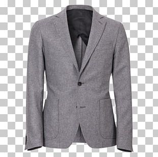 Blazer Factory Outlet Shop Discounts And Allowances Fashion Clothing PNG