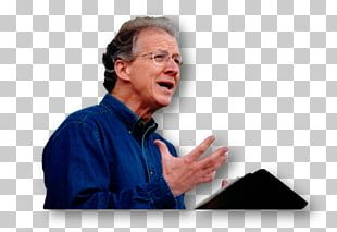 John Piper Microphone Public Relations Human Behavior Conversation PNG