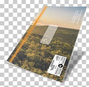 Pembina Valley Region Camping Summer Camp Brochure PNG