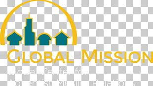 Seventh-day Adventist Church Adventist Mission Global Mission Christianity Christian Mission PNG