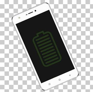 Smartphone Feature Phone Mobile Phone Accessories Product Design Electronics Accessory PNG
