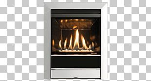 Wilsons Fireplaces Ballymena Hearth Heat PNG